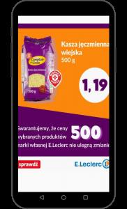 Kampania E'leclerc